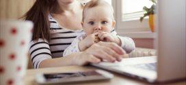 Feira de mães empreendedoras promove compra com propósito