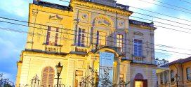 Museu da Energia de São Paulo será reaberto em 25 de janeiro