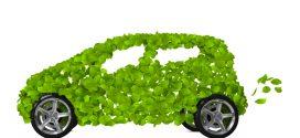 Projeto quer dedução do IR para empresas que investirem em veículos híbridos