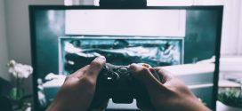 Cresce desempenho em matemática em colégios com plataforma de jogos digitais