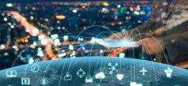 Iniciativa da Symantec visa criar nova força de trabalho de segurança cibernética