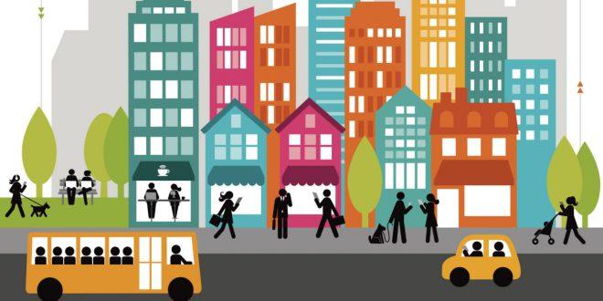 Estudo aponta relação entre mobilidade urbana e bem-estar social