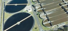 Usina passa a produzir biogás a partir de resíduos orgânicos e lodo de esgoto