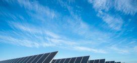 Austrália faz investimento pesado em energia solar