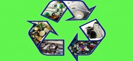 Estados aprimoram modelos de controle de resíduos industriais