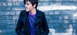 Tracey Thorn mostra faixa com participação de Corinne Bailey Rae