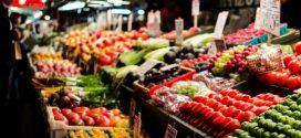 Sorocaba é sede do maior fórum de segurança alimentar e nutricional do mundo
