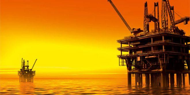Nova Zelândia proíbe exploração de petróleo e gás em seus mares