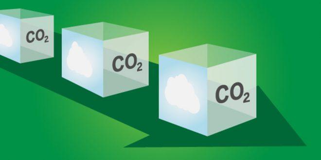 Empresários querem regular mercado do carbono