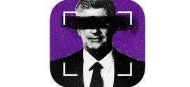 Aplicativo detecta político envolvido em casos de corrupção