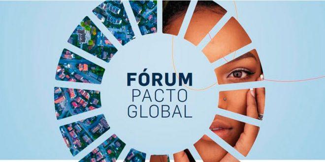 Pacto Global realiza em São Paulo fórum com especialistas em sustentabilidade