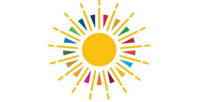Atividades especiais em São Paulo e Sorocaba comemoram Dia Internacional da Luz