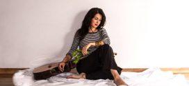 Marina de La Riva:  show explora diversos significados da palavra jardim