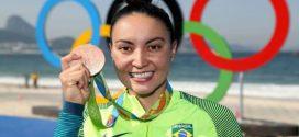 Dia do Desafio terá presença de atletas e ex-atletas em São Paulo