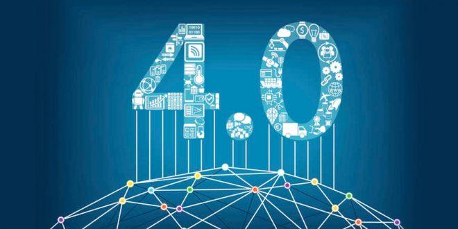 """8ª Conferência Internacional """"Brasil em Código"""" discute a nova era de transformação digital"""