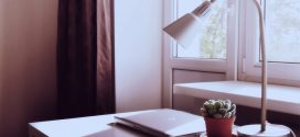 Mitos e verdades sobre gasto de energia elétrica dentro de casa