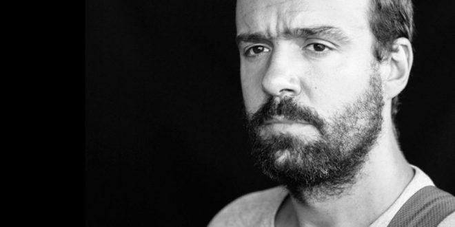 Marcelo Jeneci é convidado de Miguel Araújo em show gratuito em São Paulo