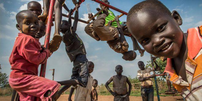 MIT Point recebe exposição da ONU sobre refugiados