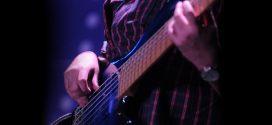 Samsung E-Festival Instrumental: inscrições vão até 15 de agosto