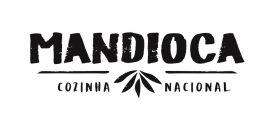 Restaurante temático da mandioca estreia em SP e explora versatilidade desse alimento 100% aproveitável