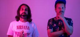 90 Contos: banda do subúrbio carioca faz crônicas em formato de canções