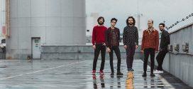 """Alaska disponibiliza lyric video para inédita """"Até o Mundo Acabar"""""""