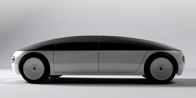 Apple Car deve ser lançado até 2025, diz analista
