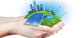 Greenbuilding Brasil sai de São Paulo pela 1ª vez! Cidade escolhida é Curitiba
