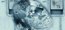 Inteligência artificial: impacto na sociedade deve ser maior do que a chegada da eletricidade