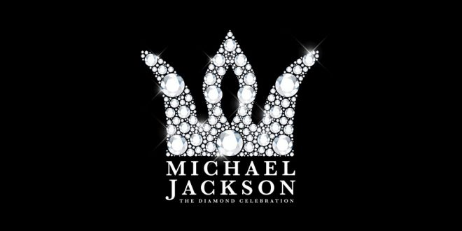 Estate of Michael Jackson e Sony Music promovem baile de gala oficial do Aniversário de Diamante do Rei do Pop