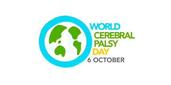 Brasil participa do Dia Mundial da Paralisia Cerebral