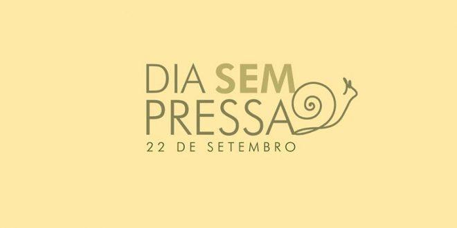 Primeiro festival de cultura slow do Brasil tem programação infantil gratuita