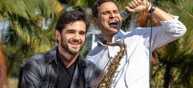 Parque Buenos Aires recebe segunda edição do Music in the Park