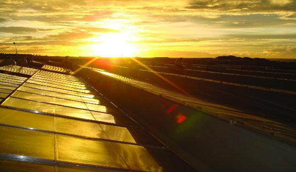 Evento em São Paulo debaterá desafios da energia solar