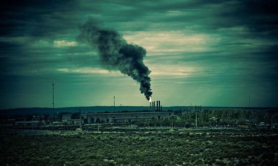 Irlanda deixará de investir dinheiro público em combustíveis fósseis