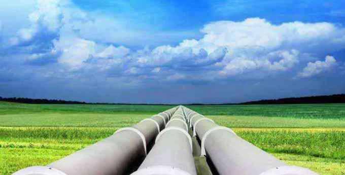 Deputados discutem projeto de lei que pode ampliar oferta de gás natural no país
