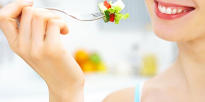 OPAS organiza evento para promover a alimentação saudável e sustentável