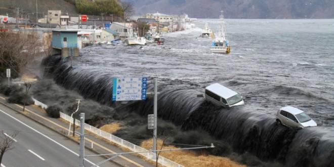 Tecnologia pode reduzir danos e mortes por desastres que afetam 100 milhões de pessoas por ano