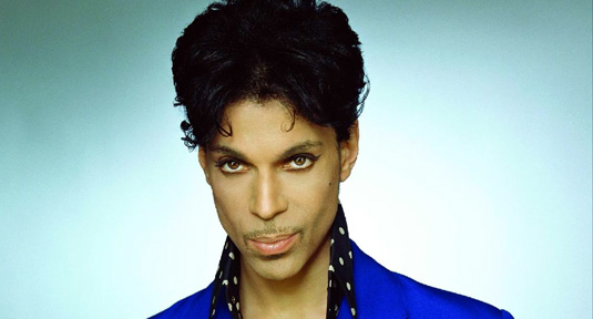 Corpo de Prince é cremado em Nova York