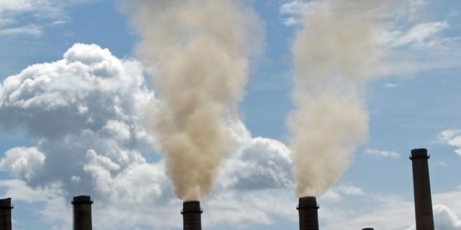 Brasil atinge meta de redução da emissão de dióxido de carbono antes do prazo