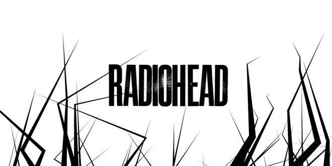 Radiohead pode lançar novo disco longe da internet