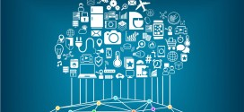 Setor produtivo investe R$ 15 milhões em projetos voltados para a Internet das Coisas