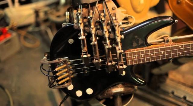 Pesquisa indica que inteligência artificial é capaz de compor música