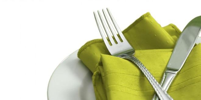 7 em cada 10 cidadãos do mundo estão reduzindo consumo de carne, diz pesquisa