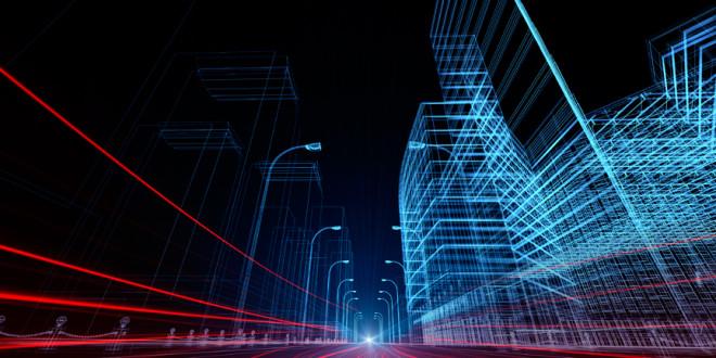 SP: pesquisadores discutem aplicação de sistemas inteligentes no transporte público