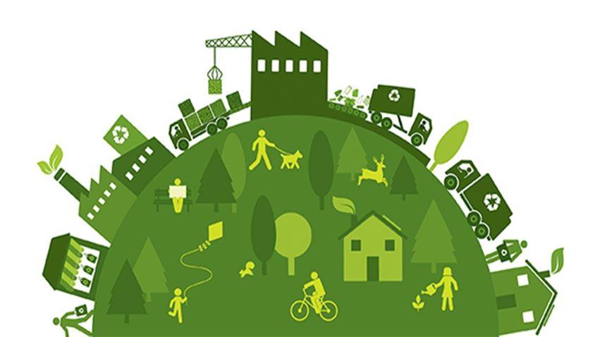 ONU treinará empresas para abordar sustentabilidade de produtos com consumidores