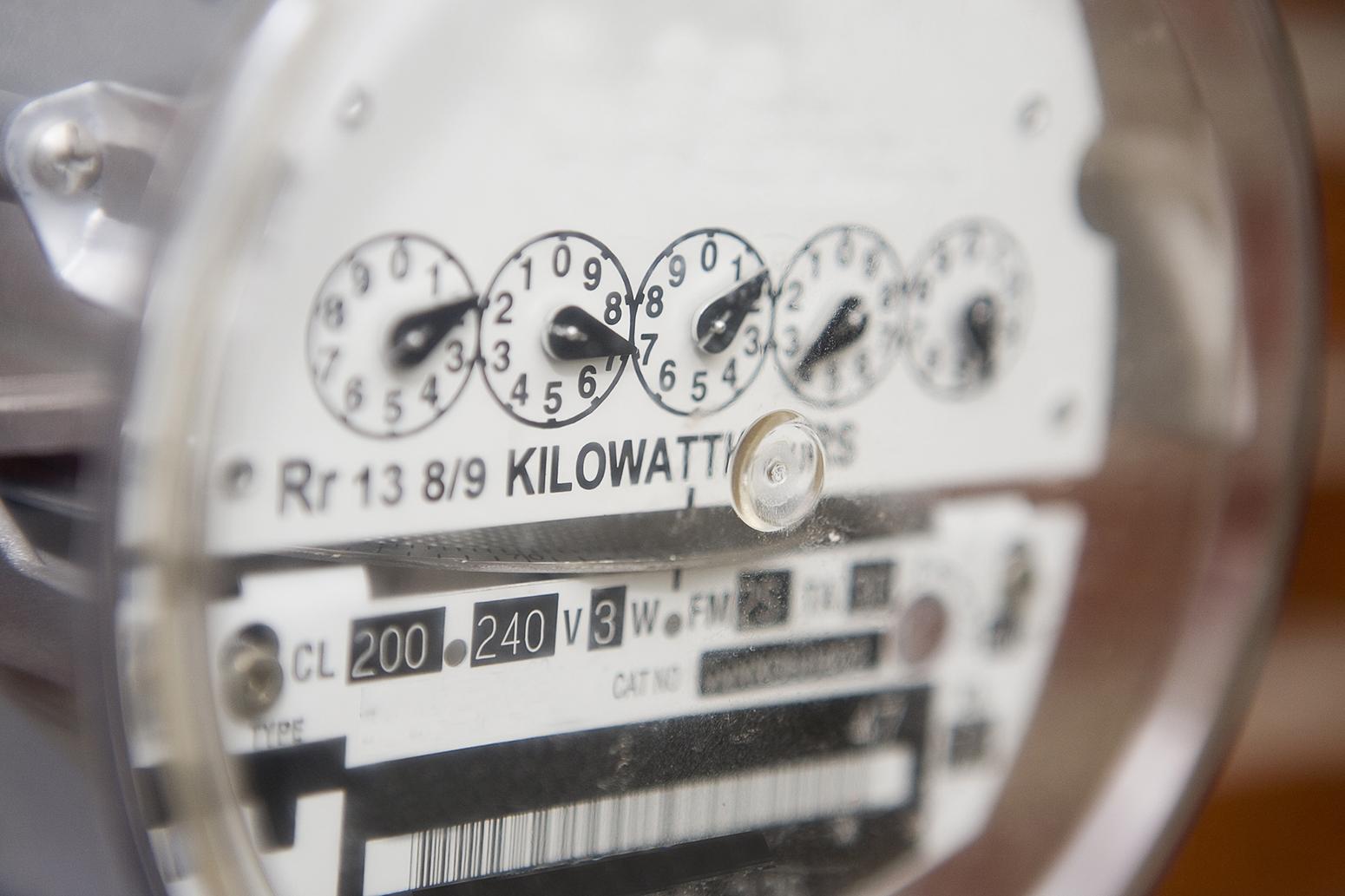 Portabilidade pode proporcionar uma economia de até 20% nas contas de luz dos consumidores