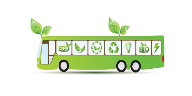 Brasil sedia encontro internacional para discutir despoluição dos transportes