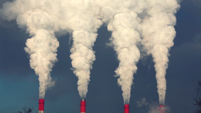 Cientistas desenvolvem técnica que transforma CO2 da atmosfera em combustível ecológico