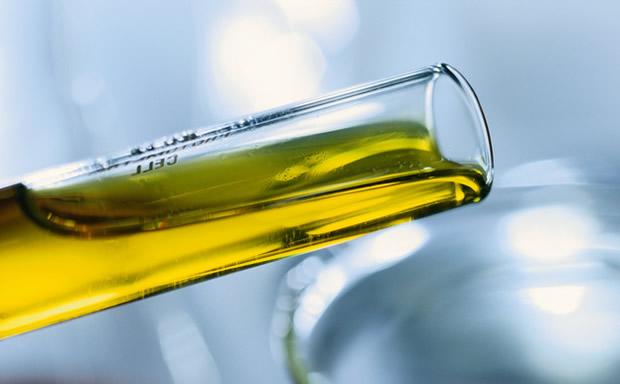 Conheça  os impactos do aumento da mistura de biodiesel no Brasil